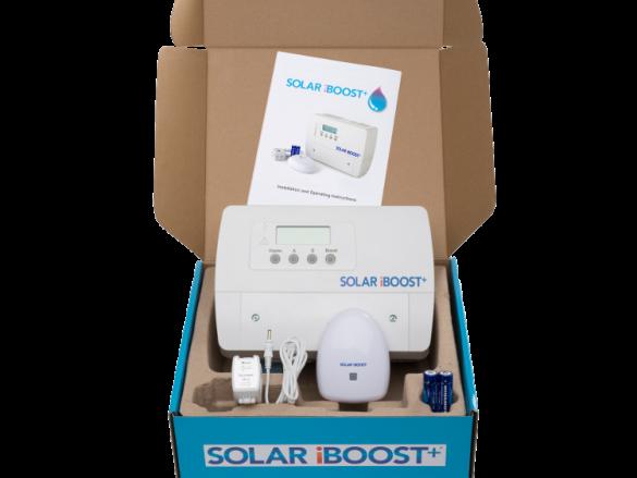 Solar-iBoost-Box-585x439