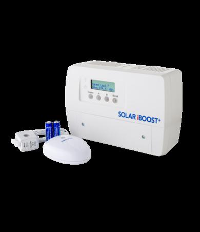 Solar-iBoost-Complete-shop